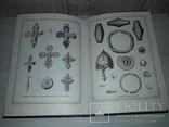 Обозрение Киева в отношении к древностям И.Фундуклей 1847 тираж 1000 Киев 1996, фото №7