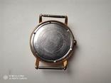 Часы Восток позолота Au20, фото №10