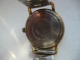 Часы Восток плоские аu-12.5., фото №10