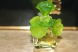 Винтаж cabotine de gres 3.2мл парф вода