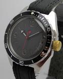 Часы Амфибия, фото №2