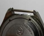 Часы Амфибия, фото №7