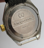 Часы Амфибия, фото №8