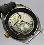 Часы Амфибия, фото №9