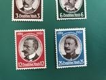 30 июня 1934 года. 50-летие Германской колониальной империи., фото №3