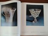 Альбом античное искусство, издательство мистецтво Киев 1977 год, фото №6