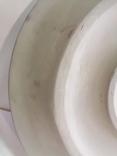 Настенная тарелка ЛКСФ, фото №6