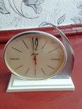 Годинник, фото №2