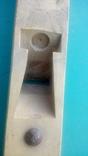 Полуфуганок ИР-69 2-1 ТУ 22-4197-78 советский новый Знак качества, фото №4