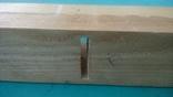 Полуфуганок ИР-69 2-1 ТУ 22-4197-78 советский новый Знак качества, фото №11