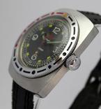 Часы Амфибия-2, фото №4