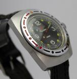 Часы Амфибия-2, фото №5