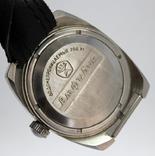 Часы Амфибия-2, фото №7