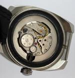 Часы Амфибия-2, фото №8