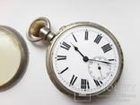 Карманные часы Billodes, фото №2