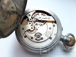 Карманные часы Billodes, фото №3