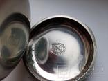 Карманные часы Billodes, фото №4