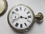 Карманные часы Billodes, фото №7