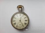 Карманные часы Billodes, фото №10