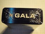 Сигареты GALA BLUE Германия фото 6