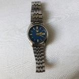Часы Seiko/Сейко, фото №2