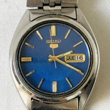 Часы Seiko/Сейко, фото №3