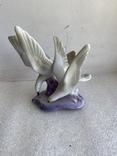 Статуэтка Птицы Германия, фото №2