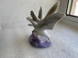 Статуэтка Птицы Германия, фото №5