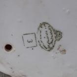 Пупс с яблоком, Городница, фото №11