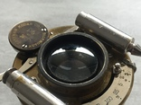 Объектив Doppel-Anastigmat serie 3/1 F=150m/m, фото №4