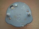 Часы самолётные 122 ЧС, фото №3