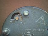 Часы самолётные 122 ЧС, фото №4