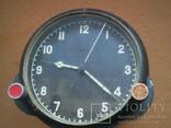 Часы самолётные 122 ЧС, фото №5