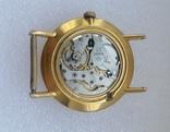 Часы Ракета Атом au 20, мех 2209, СССР, фото №3