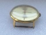 Часы Ракета Атом au 20, мех 2209, СССР, фото №5