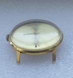 Часы Ракета Атом au 20, мех 2209, СССР, фото №7