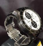 Часы Хронографы ( Fortis Швейцария), фото №3