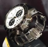 Часы Хронографы ( Fortis Швейцария), фото №4