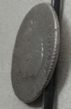 4 грош 1767 Станислав Август Понятовский, фото №6