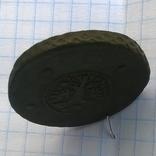 5 копеек 1727г НД ( крестовик )., фото №4