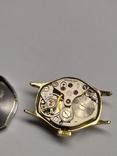 Часы женские марки Junghans., фото №4