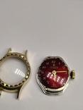 Часы женские марки Junghans., фото №8