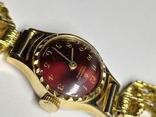 Часы женские марки Junghans., фото №9