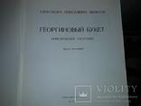 10 литографий А.Н. Якобсон 500 нумерованных экземпляров, фото №5