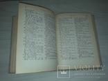 Словник українських псевдонімів 1969 О.І.Дей, фото №9