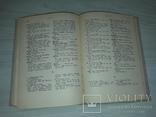 Словник українських псевдонімів 1969 О.І.Дей, фото №10