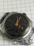 Часы  Колос, фото №5