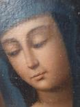 Образ Марии Магдалины 19 век, фото №4