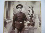 Гренадер, 15-й гренадерский Тифлисский полк., фото №4