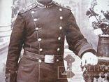 Гренадер, 15-й гренадерский Тифлисский полк., фото №9